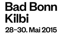 25. Bad Bonn Kilbi