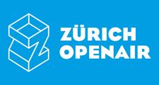 Z�RICH OPENAIR 2015